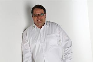 Andreas-Bucher-Reinigungsunternehmen-1
