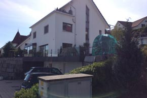 Komplette Hausreinigung, Altendorf SZ