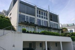 Komplette Aussen-, Terrasse-, Balkon-, Fenster- und Storenreinigung, Wollerau SZ