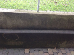 betonreinigung