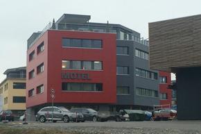 Komplette Terrassen- und Aussenplatzreinigung, Wollerau SZ
