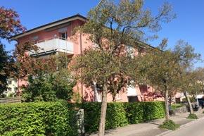 Fenster-, Balkon- und Wohnungsreinigung, Thalwil ZH