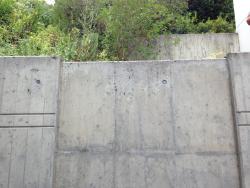 betonwandreinigung osmo clean
