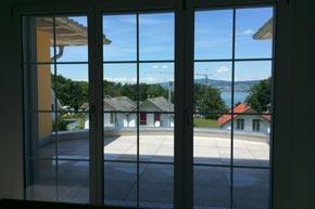 Villa Reinigung, Wollerau SZ