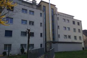 Komplette Terrassen- und Aussenplatzreinigung, Wetzikon ZH