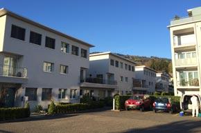 Fenster-, Storen- und Aussenreinigung, Altendorf SZ