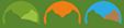Reinigungsunternehmen-osmo-clean-logo-1