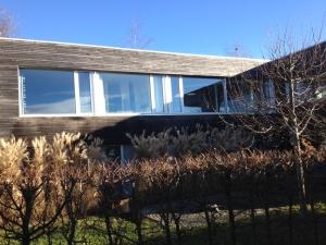 Fensterreinigung Sulzbach ZH