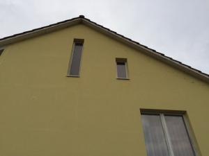 Fassadenreinigung Preise