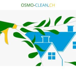 wohnung desinfizieren osmo clean