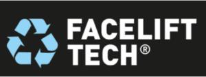 facelifttech